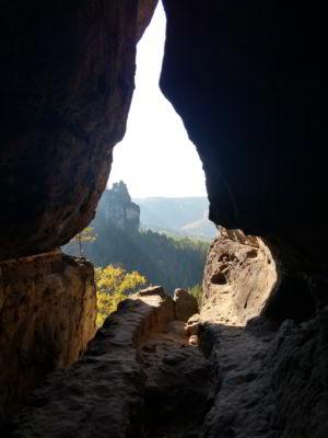Elbsandsteingebirge 039