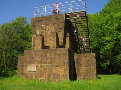 Denkmal IMG 5713